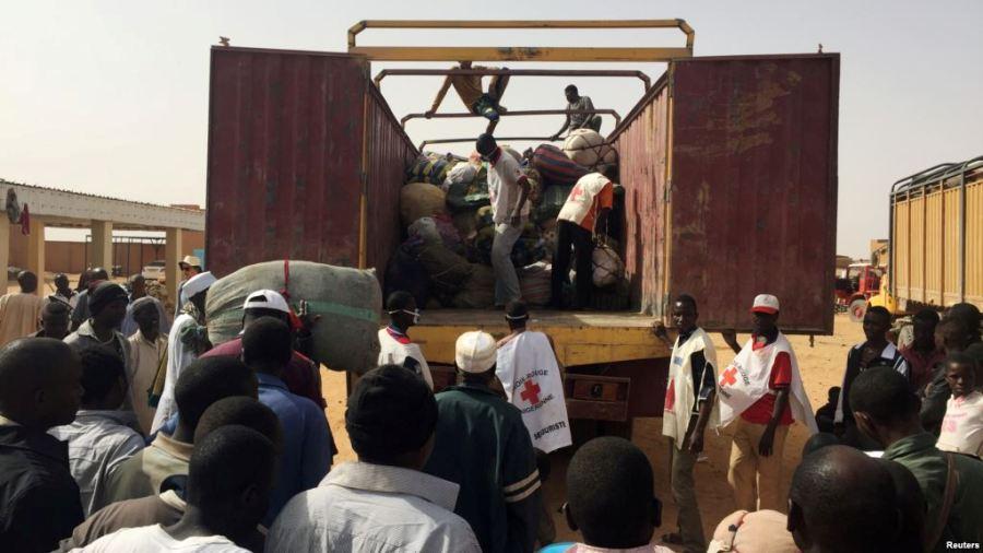 algeria-migranti-5