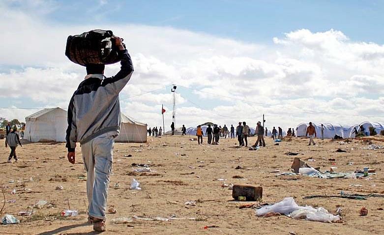 algeria-migranti-6