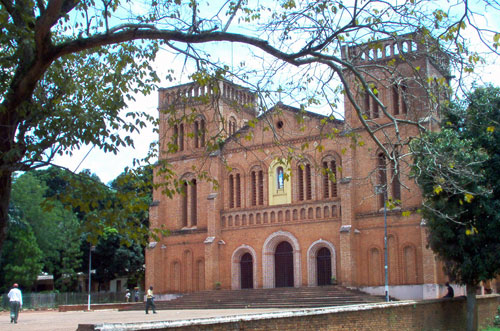 cathedrale_bangui