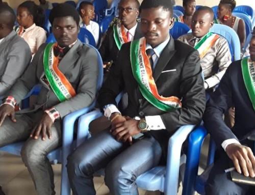 Ivoiriani alle elezioni locali, con poco entusiasmo