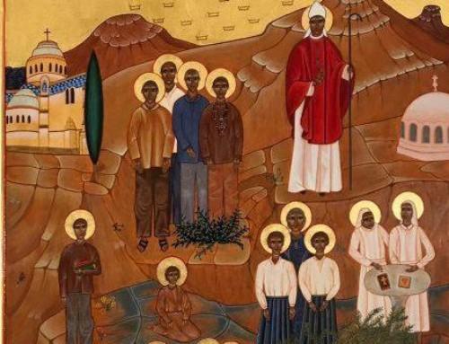 8 maggio, memoria dei Martiri d'Algeria