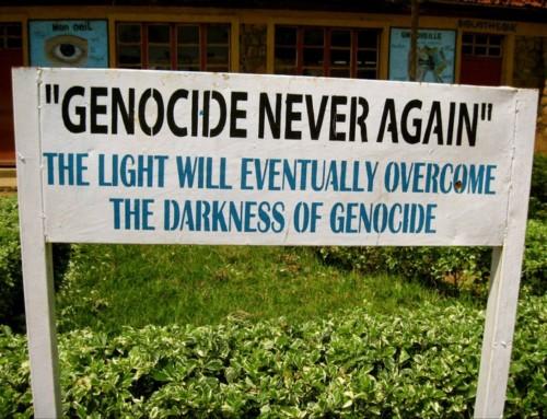 Ruanda, un genocidio che si poteva evitare – Seconda Parte
