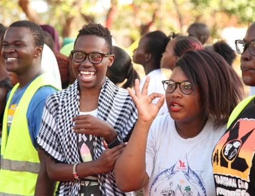 Giovani e sinodo: i keniani ascoltano più internet che la Chiesa