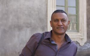intervistato Uoldelul Chelati Dirar intervista sul Niger