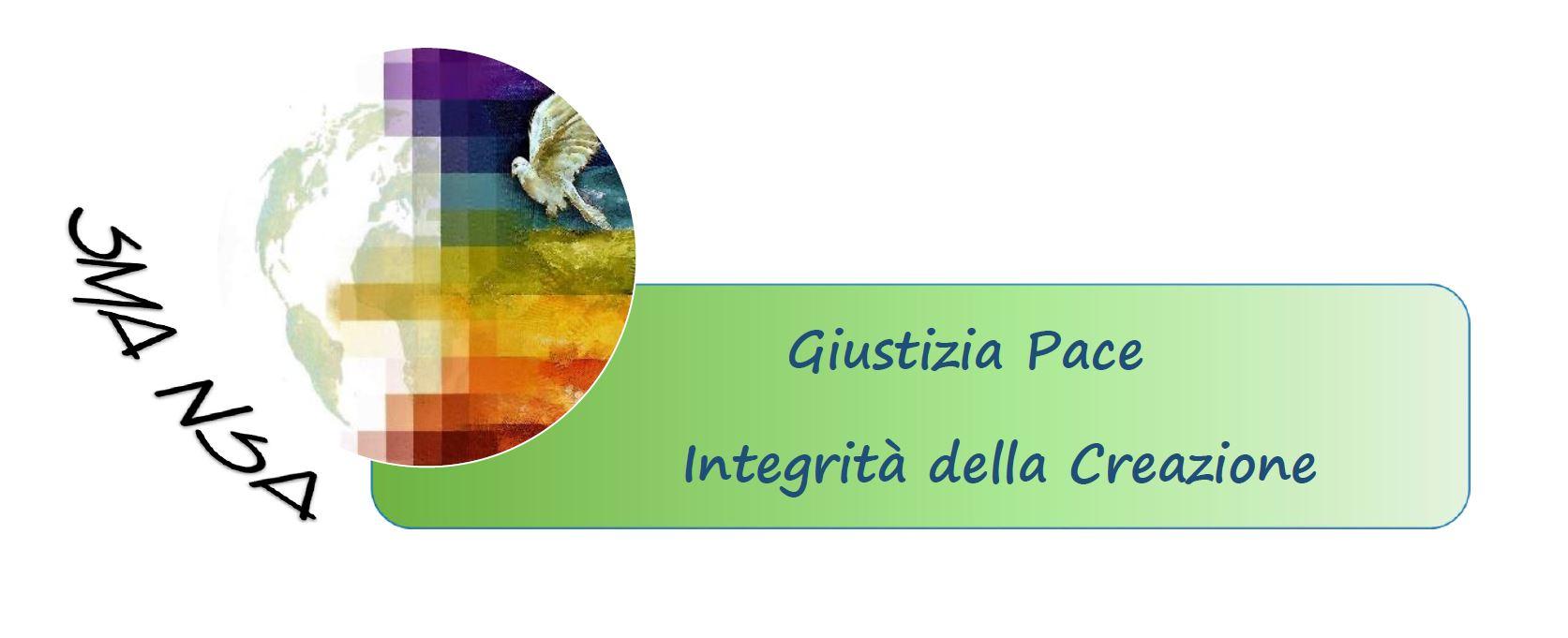 logo-gpic