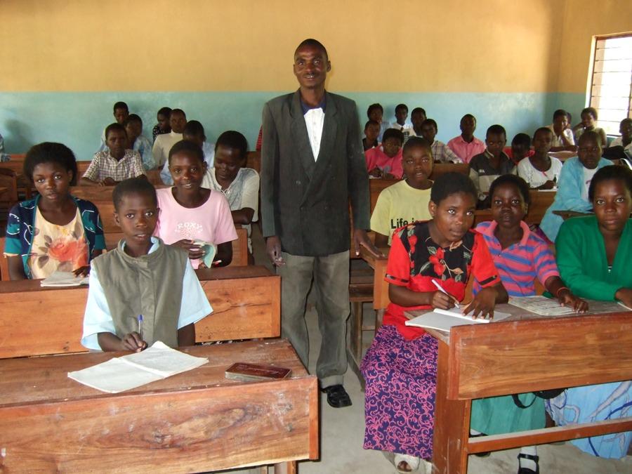 malawi-maestri-scuola-3