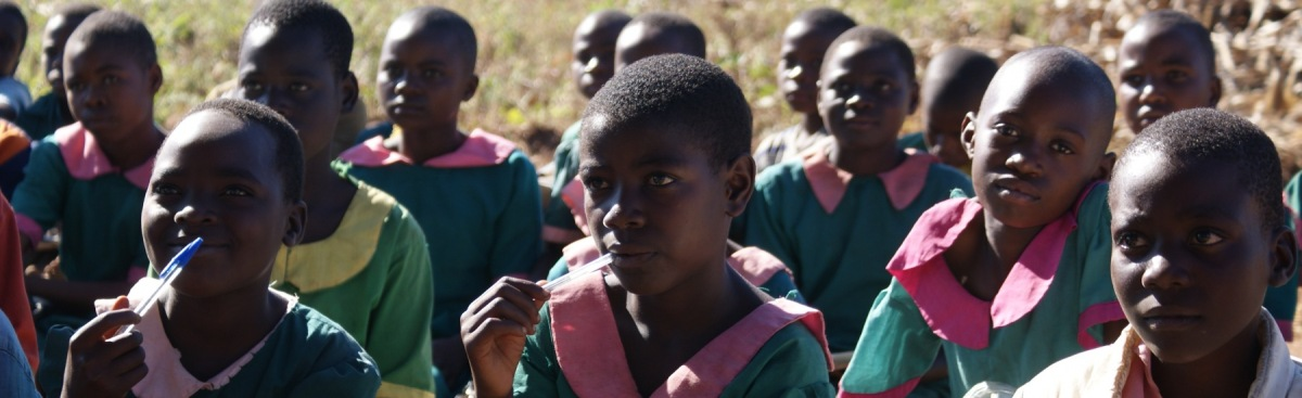 malawi-maestri-scuola-4