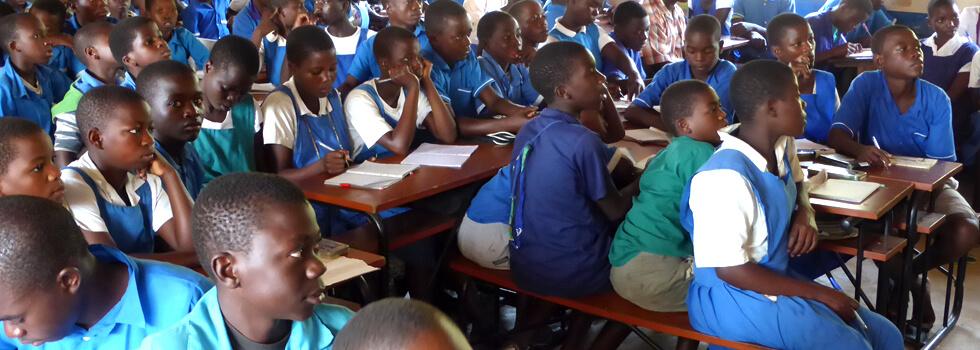 malawi-maestri-scuola-6