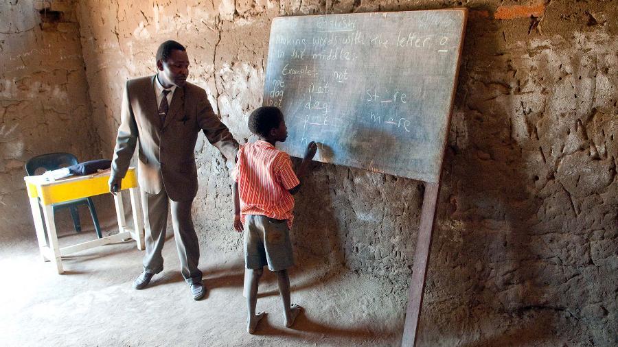 malawi-maestri-scuola
