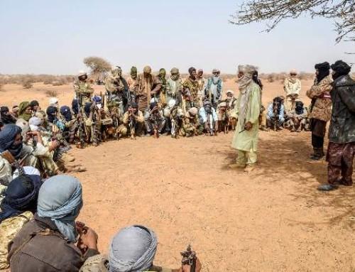 Su cosa si fonda la forza dei jihadisti nel Sahel