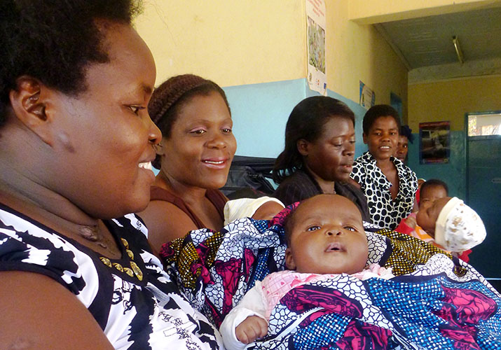 mamme-rom-mamme-malawi-3