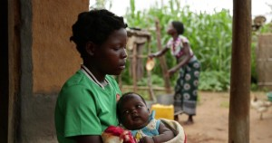 mamme-rom-mamme-malawi