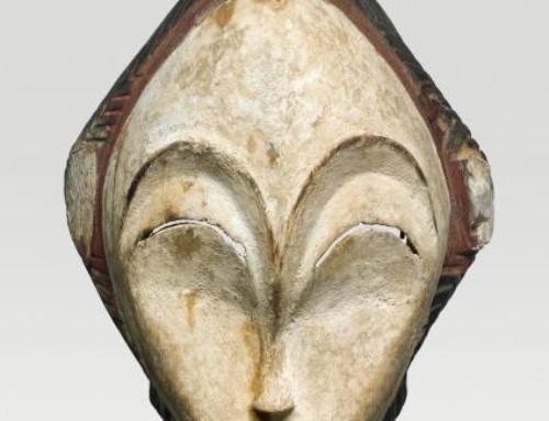 Il culto degli antenati nell'arte africana
