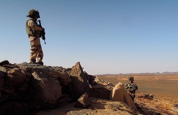 militari-francesi-barkhane
