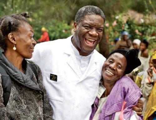 Nobel per la pace africani: qualche delusione
