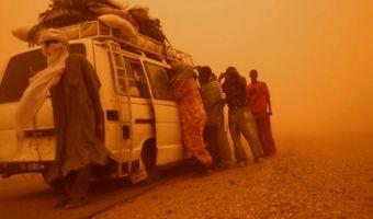 niger-dust-340x200