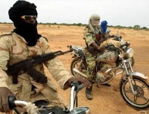 Ancora sangue di cristiani in Burkina Faso