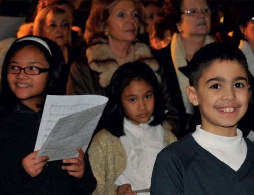 Milano: il Sinodo sui migranti alle fasi finali