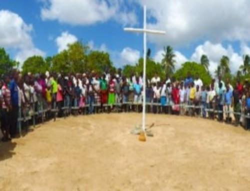 I catechisti martiri della Chiesa del Mozambico verso la beatificazione