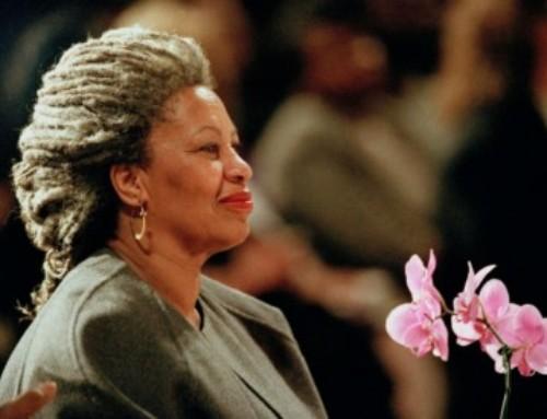 Addio a Toni Morrison, afro-americana e Nobel per la Letteratura