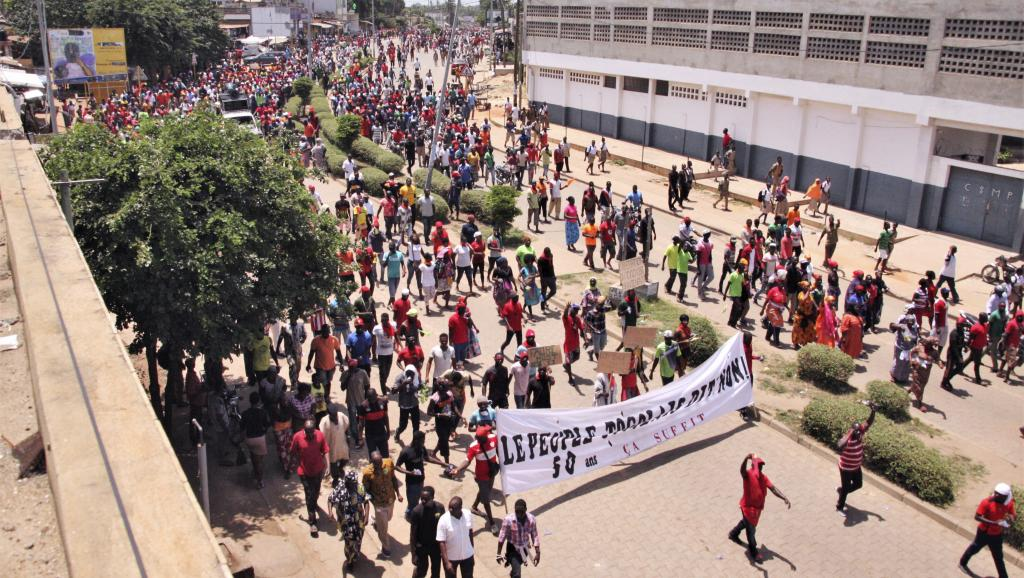 togo-proteste