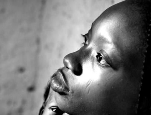 3ª Giornata internazionale contro la tratta degli esseri umani