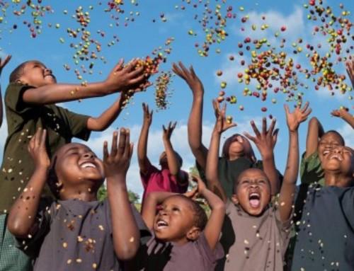 Africa 2019: un anno di speranze e di buoni propositi